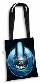 Shopping bag Trance 40x50 cm